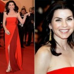 Did Julianna Margulies Have Plastic Surgery?
