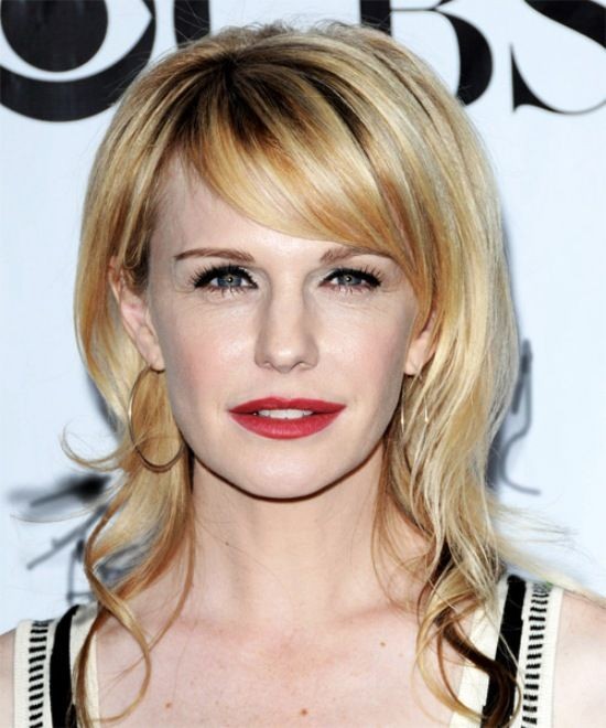 Kathryn Morris Plastic Surgery Picture Kathryn Morris Plastic Surgery Rumors