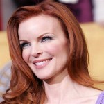 Marcia Cross Rumored Plastic Surgery