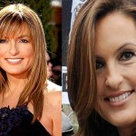 Did Mariska Hargitay Have Plastic Surgery?