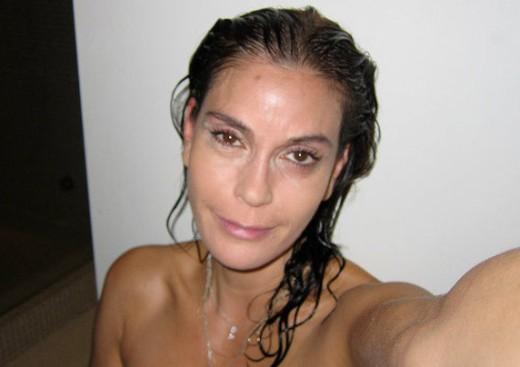 Teri Hatcher Botox Did Teri Hatcher Have Plastic Surgery?