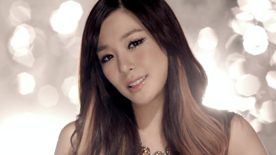 Tiffany SNSD Plastic Surgery Tiffany SNSD Plastic Surgery Rumor