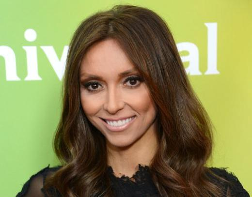 Giuliana Rancic Plastic Surgery Did Giuliana Rancic Have Plastic Surgery?
