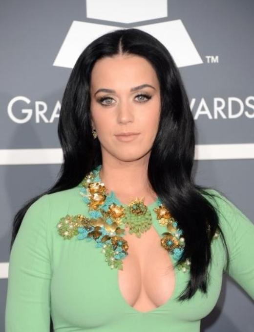 Katy Perry Breast Implants 2013 Katy Perry Breast Implants Before and After