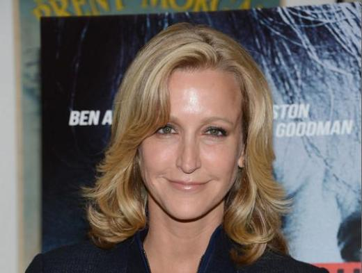 Lara Spencer Plastic Surgery Did Lara Spencer Have Plastic Surgery?
