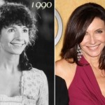 Mary Steenburgen Plastic Surgery 150x150 Cindy Crawford Plastic Surgery Before and After