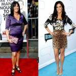 Patti Stanger Plastic Surgery Before and After