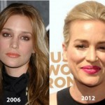 Did Piper Perabo Have Plastic Surgery?