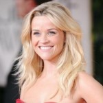 Reese Witherspoon Plastic Surgery Rumors