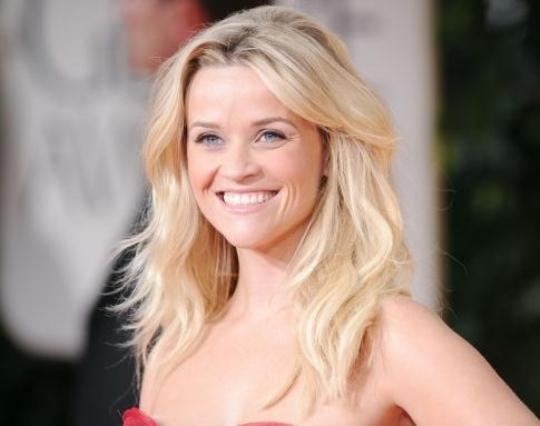 Reese Witherspoon Plastic Surgery Reese Witherspoon Plastic Surgery Rumors