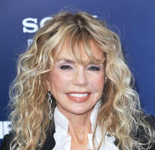 Dyan Cannon Plastic Surgery Dyan Cannon Plastic Surgery