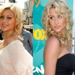 Did Aly Michalka Get Plastic Surgery ?