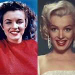 Did Marilyn Monroe Get Plastic Surgery ?