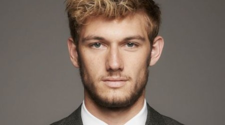 Alex Pettyfer Favorite Things 450x250 What are Alex Pettyfer's Favorite Movies?