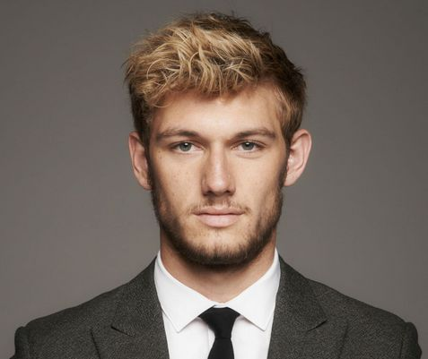Alex Pettyfer Favorite Things What are Alex Pettyfer's Favorite Movies?