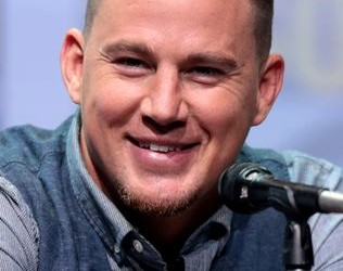 Channing Tatum Favorite Things 316x250 Channing Tatum's Favorite Music